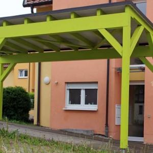 Kronengarten, Welzheim
