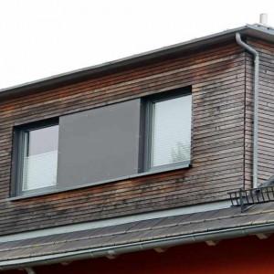 Kinderhaus, Pfarrstraße, Welzheim