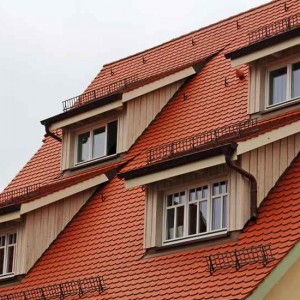 Fuhrmann, Stadtmitte, Winterbach