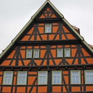 Haus Fuhrmann, Stadtmitte, Winterbach