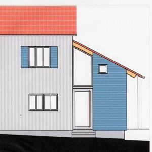 3 - Die Planung Durch Das Architekturbüro Brinkmann