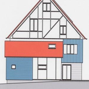 4 - Die Planung Durch Das Architekturbüro Brinkmann