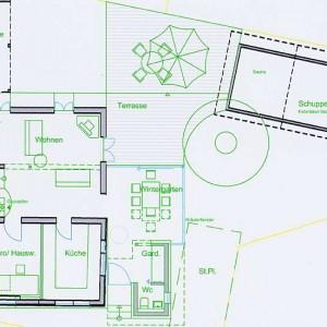 5 - Die Planung Durch Das Architekturbüro Brinkmann