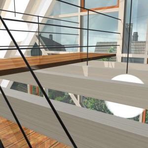 8 - Visualisierung Der Pläne In Der CAD-Software