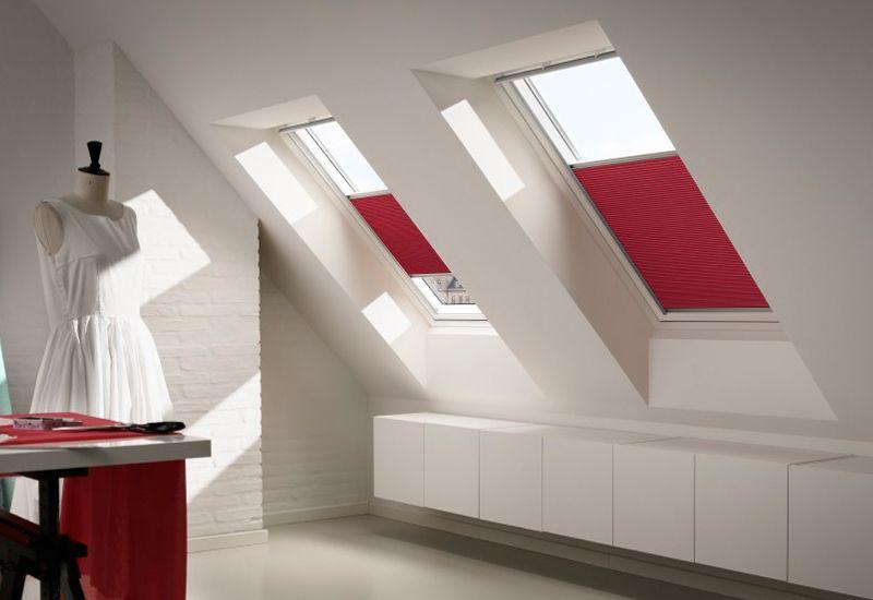dachfenster zimmerei franz. Black Bedroom Furniture Sets. Home Design Ideas