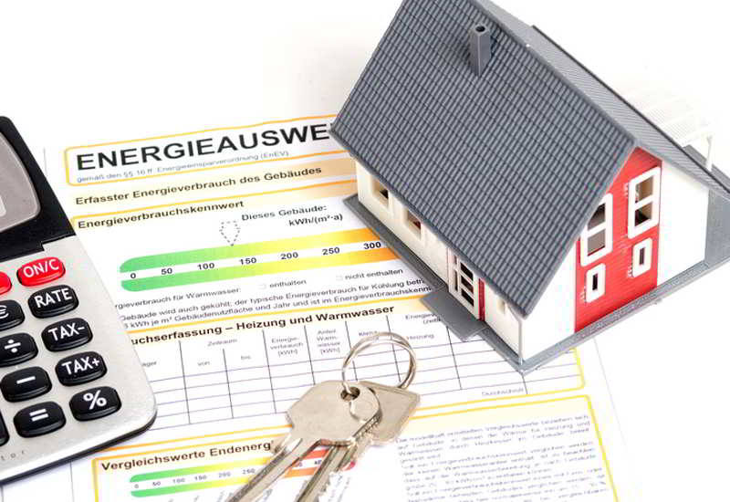 """Zimmerei Franz - Partner für """"Bau und Energieeffizienz"""""""
